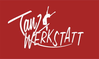 Ballettschule Tanzwerkstatt Kassel